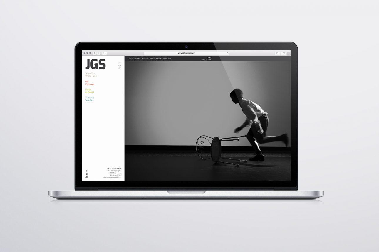 jgs-site