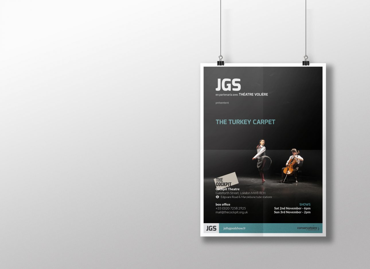 jgs-poster-compo