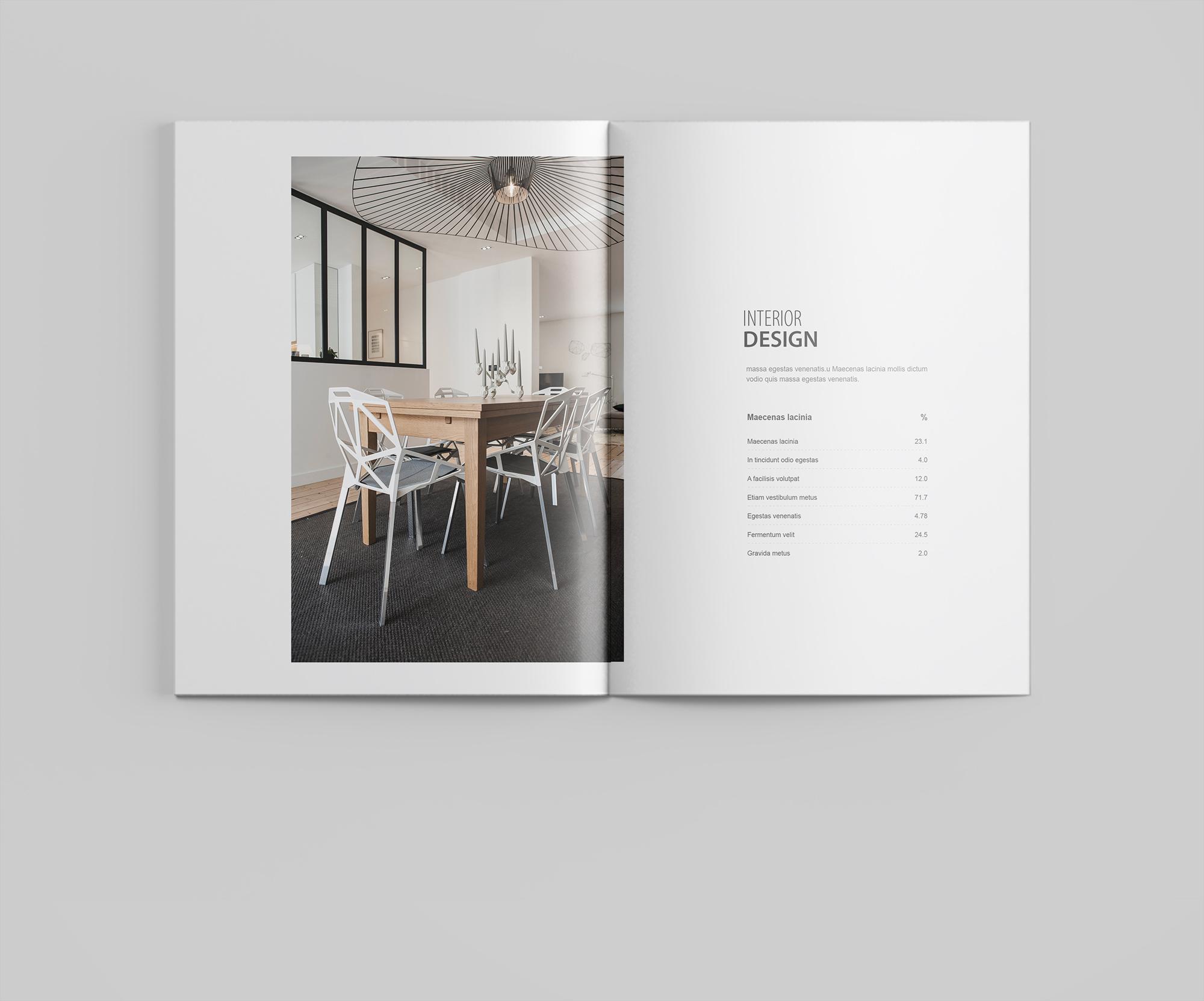 home rigate 1 gilles peter. Black Bedroom Furniture Sets. Home Design Ideas