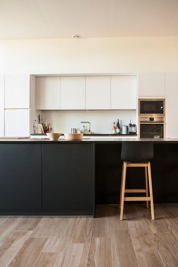 photographie Am conception strasbourg – cuisine2