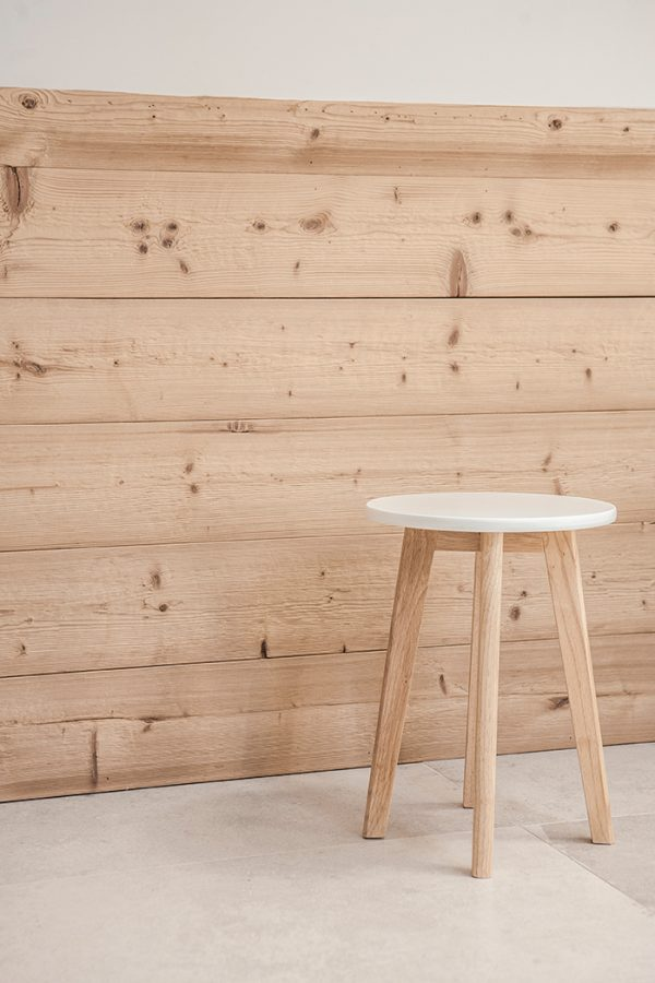 photographie Am conception strasbourg – stool