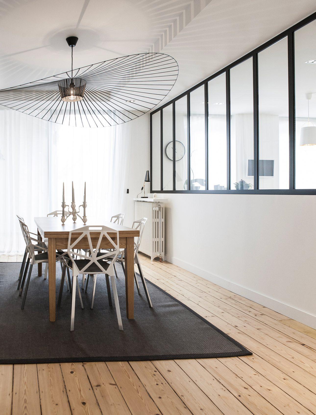photographie architecture d 39 int rieur strasbourg gilles peter. Black Bedroom Furniture Sets. Home Design Ideas