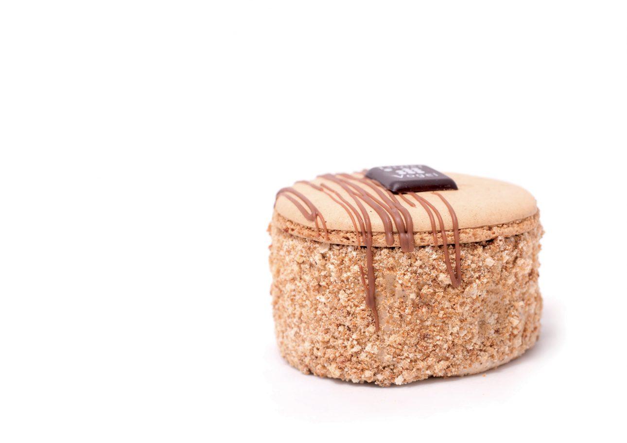 dessert-praline